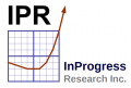 InProgress Research Inc.