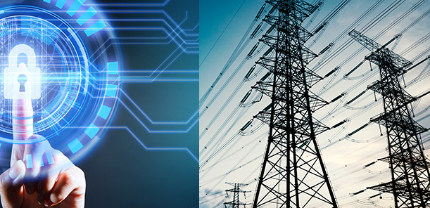 IPR Launches a Dedicated Network & Security Assessment Service Geared Towards Critical Infrastructure Applications